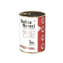 DOLINA NOTECI Premium Perfect Care Intestinal 185g i 400g