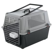 FERPLAST Atlas 40 - transporter dla psa