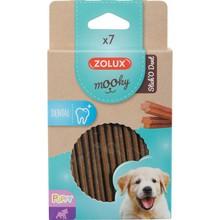ZOLUX Mooky Puppy Stick'o Dent - przysmak dla psa