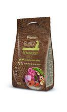 FITMIN Purity Rice Semimoist Rabbit&Lamb karma psów 800g i 4kg