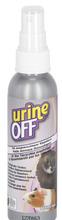 URINE OFF Gryzonie - Naturalny środek do usuwania plam z moczu, 118ml