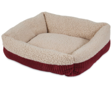 PETMATE Self Warming Lounger - Rozgrzewające legowisko dla psa
