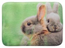 TRIXIE Mata dla królika 39 x 29 cm