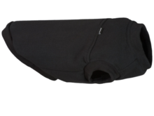 AMI PLAY Bluza Denver - modne i wygodne ubranko dla psa, kolor czarny