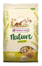 VERSELE LAGA Snack Nature Cereals - przekąska dla gryzoni i królików
