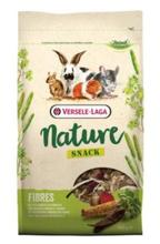 VERSELE LAGA Snack Nature Fibres - przekąska dla gryzoni i królików