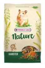 VERSELE LAGA Hamster Nature - pokarm dla chomików