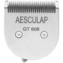 Aesculap - nóż do maszynki Akkurata, Vega