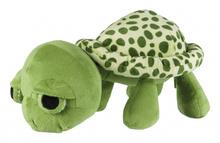 TRIXIE Żółw - pluszowa zabawka dla psa 40 cm