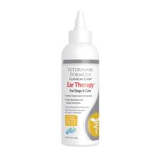 VFCC Ear Therapy - preparat do uszu dla zwierząt 118 ml