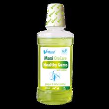 VETFOOD MAXI OraCare Healthy Gums - płyn do higieny jamy ustnej dla psów i kotów 250ml