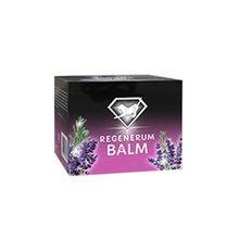 POKUSA DiamondCoat Regenerum Balm - balsam regeneracyjno - ochronny do suchych i popękanych opuszków i nosów, 50 ml