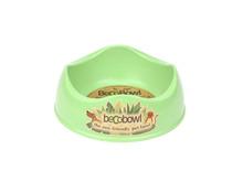 BECO Miska - ekologiczna miska dla zwierząt, zielona