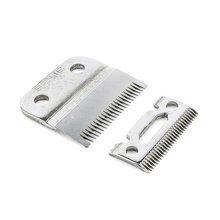 Andis - nóż do maszynki Andis Lcl Easy-Clip /US-1, dł. cięcia 0.2-0.5 mm