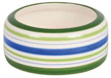 TRIXIE Miseczka ceramiczna dla gryzoni