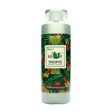 True Iconic Meow Tropic Degrease Shampoo - szampon głęboko oczyszczający dla kotów i kociąt, 400 ml