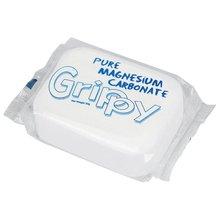 LADYBEL Chalk Block- kreda, puder w kostce do trymowania, 50 g