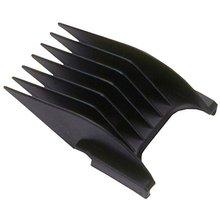 MOSER - nasadka plastikowa Moser/Wahl dla 1400, 1230, itp. - nr 4 (12 mm)