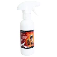 FIPREX SPRAY- preparat do zwalczania pcheł, kleszczy, wszy i wszołów u psów i kotów 100ml, 250ml TERAZ TANIEJ !!!
