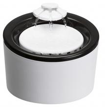 TRIXIE Automatyczne poidło chłodzące wodę Triple Flow