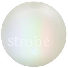 PLANET DOG Strobe Ball GLOW piłka dla psa