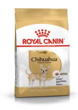 ROYAL CANIN Chihuahua Adult - karma dla dorosłego psa 500g , 1,5 kg