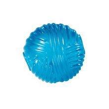 Petstages Orka ball- duża piłka na smakołyki z wytrzymałej gumy