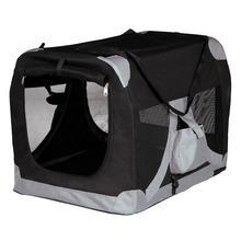 Akcesoria do transportu psa torby, transportery, pasy i szelki