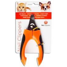 PET SUPPLIES Nożyczki do obcinania pazurów dla małych psów i kotów