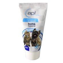APL - ochronna maść na opuszki, dla psów i kotów, 50 ml