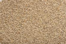 ZOLUX Aquasand Nature kwarc średnioziarnisty - podłoże do akwarium