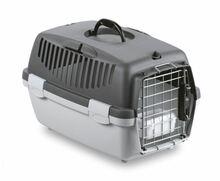ZOLUX Transporter GULLIVER DELUX dla zwierząt