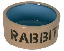 ZOLUX Miska ceramiczna dla królika