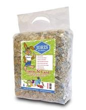 JORIS Cotton N Cord podłoże dla  królików i gryzoni, 10l