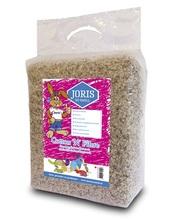 JORIS Cotton N Fibre podłoże dla królików i gryzoni, 15l