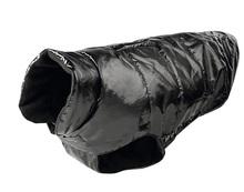 HUNTER Kurtka dla psa Tampere, kolor czarny