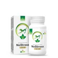 POKUSA VetLine NoStress - tabletki uspokajające dla psów i kotów, 60 tabletek