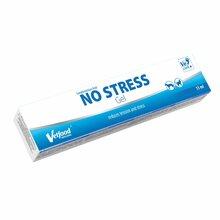 Vetfood NoStress Gel - pasta zalecana w celu ograniczania stresu u psów i kotów, 15 ml