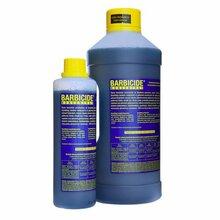 Barbicide - koncentrat do dezynfekcji narzędzi i akcesoriów