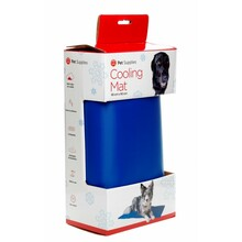 PET SUPPLIES Cooling Mat - mata chłodząca dla psa, rozmiar 40 x 50 cm