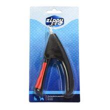 Zippy - obcinaczki do pazurów dla psa i kota, gilotynka