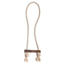 Recosnack - sznur z porożem, gryzak dla psa