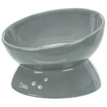 TRIXIE Miska ceramiczna XXL dla kota