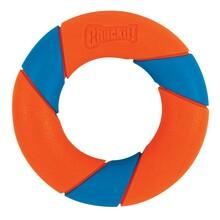 Chuckit! ULTRA RING - wytrzymały ring z gumy