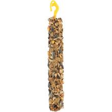 ZOLUX Kolby dla ptaków wolnożyjących z migdałami 2 szt. 115 g