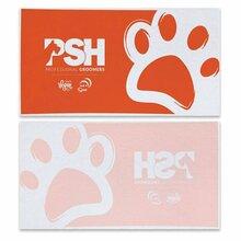 PSH - ręcznik kąpielowy, 100 cm x 50 cm