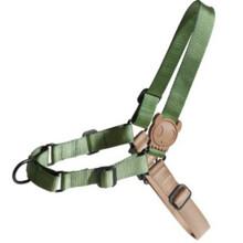 ZEE DOG Szelki treningowe dla psa Forest Soft-Walk