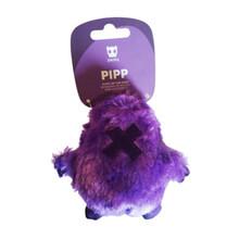 ZEE DOG Zabawka dla psa Pipp