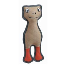 HUNTER Zabawka dla psa Pombas żaba