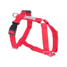AMIPLAY Szelki Samba Guard dla psa, kolor czerwony